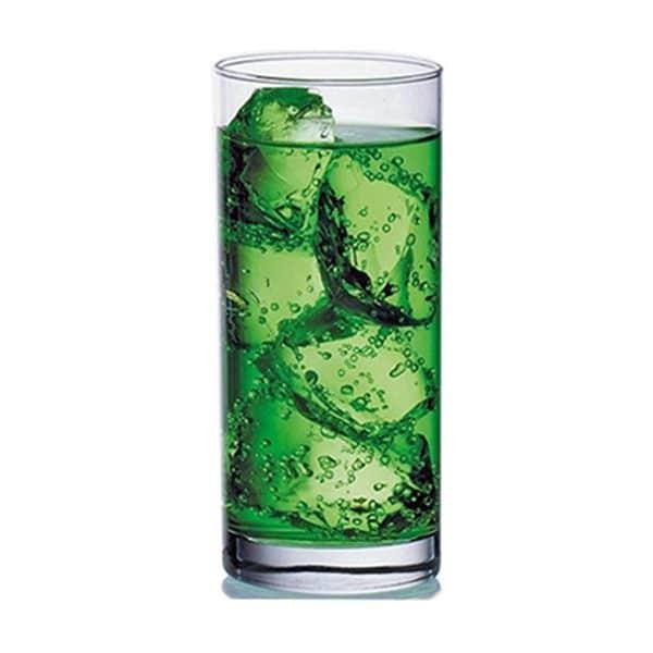 Cốc Fine-Drink Juice 380ml