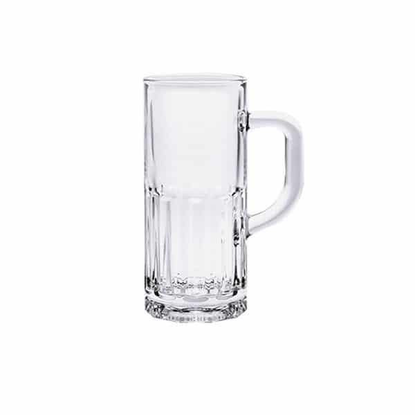 Cốc Berliner Beer Mug 370ml