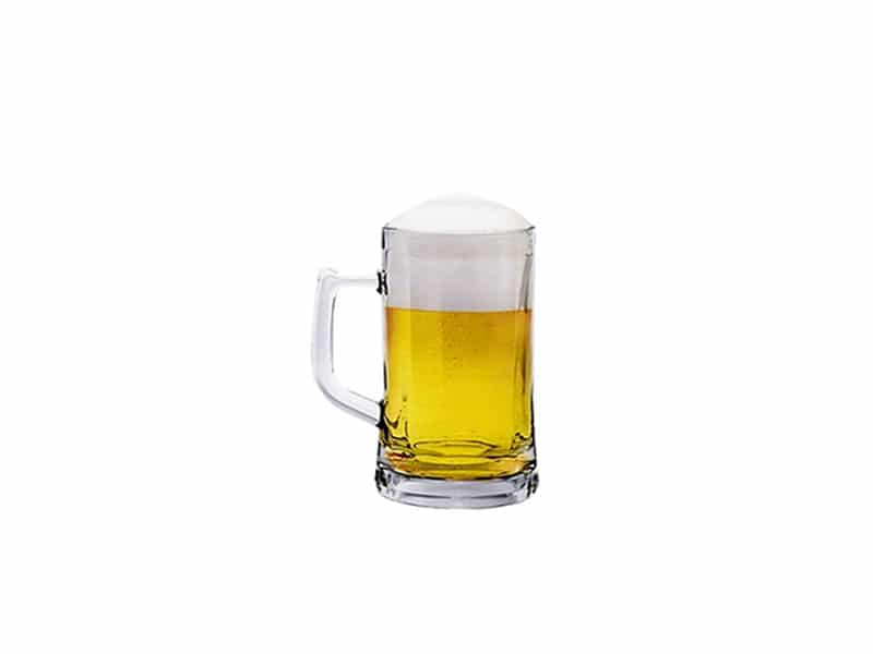 Cốc Munich Beer Mug 360Ml