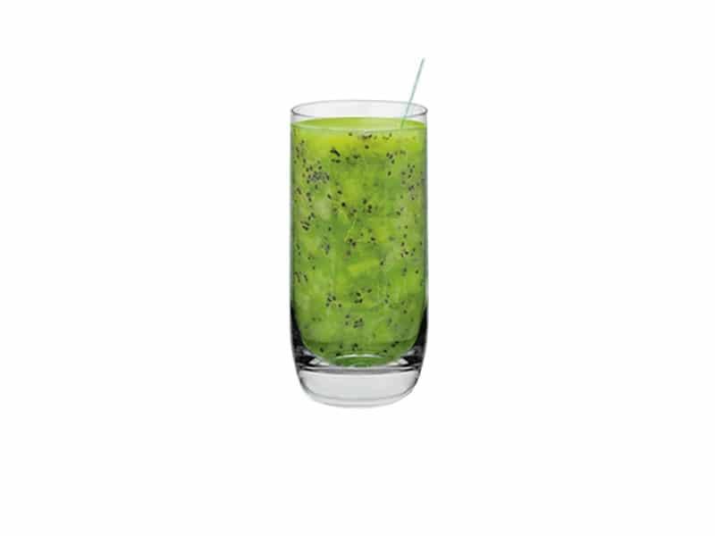 Cốc Top Drink Juice 305Ml