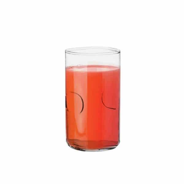 Cốc Unity Juice 290ml