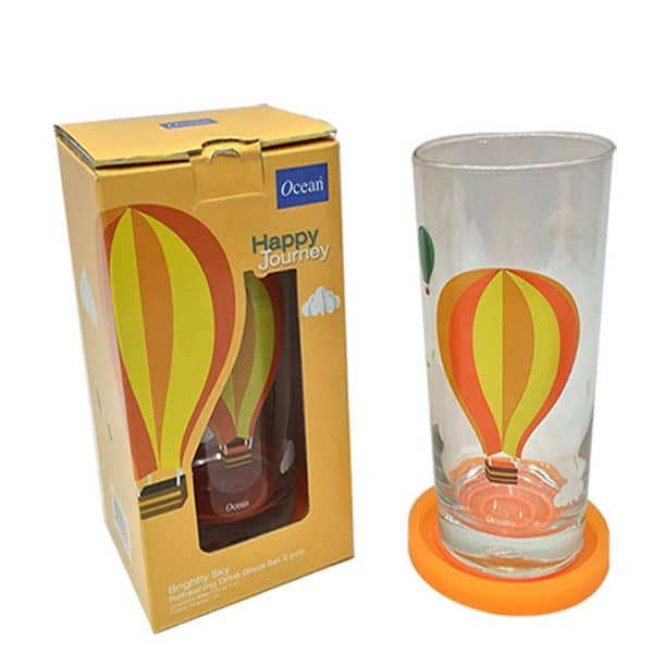 CỐC BRIGHTLY SKY 570ML