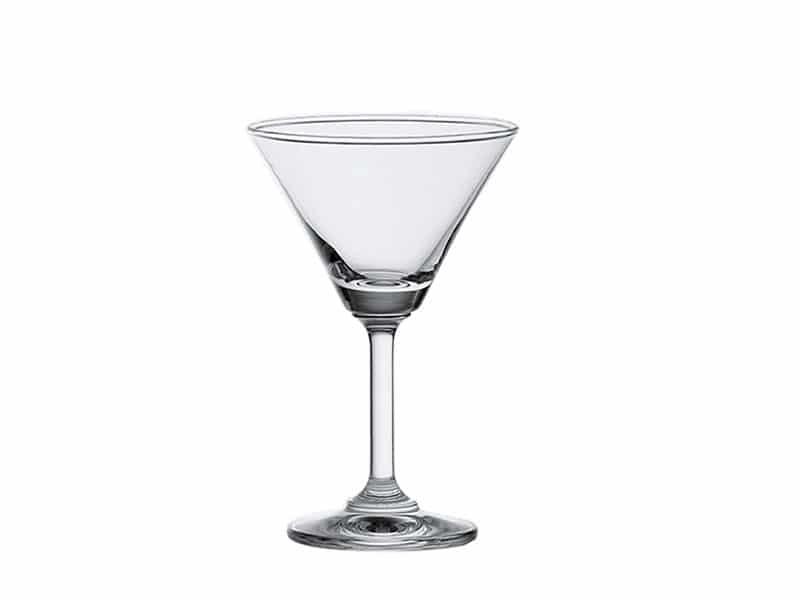 Ly Basic Cocktail 140Ml