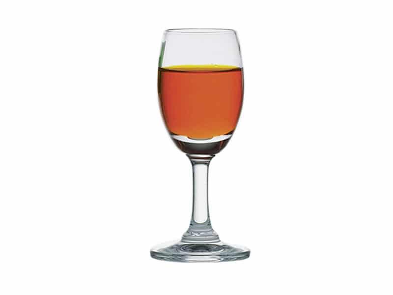 Ly Basic Liqueur 60ml
