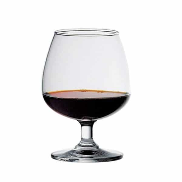 Ly Classic Brandy 501X09 255ml