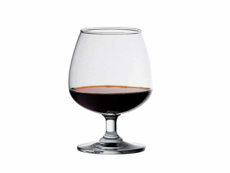 Ly Classic Brandy 501X09 255Ml