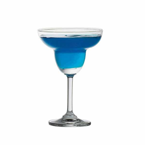 Ly Classic Margarita 200ml