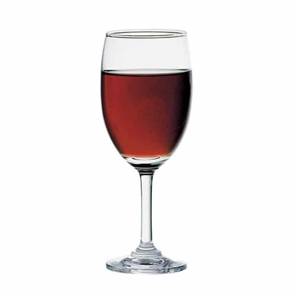 Ly Classic Red Wine 230ml