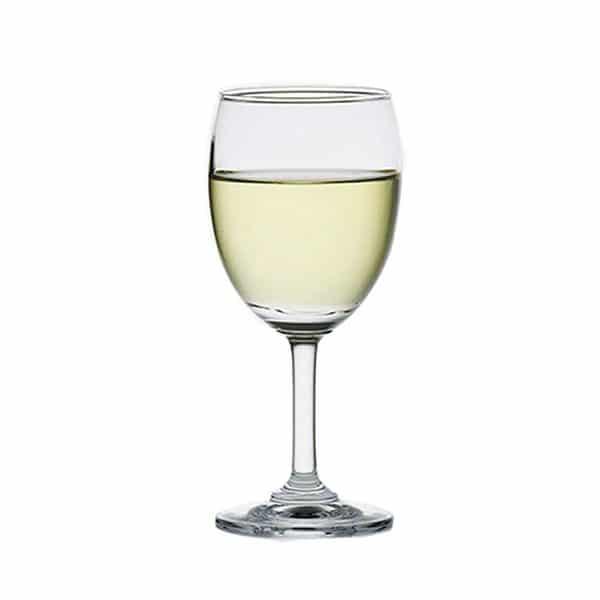 Ly Classic White Wine 195ml