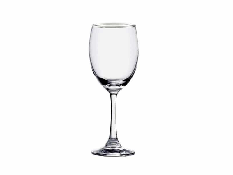 Ly Duchess Red Wine 255Ml