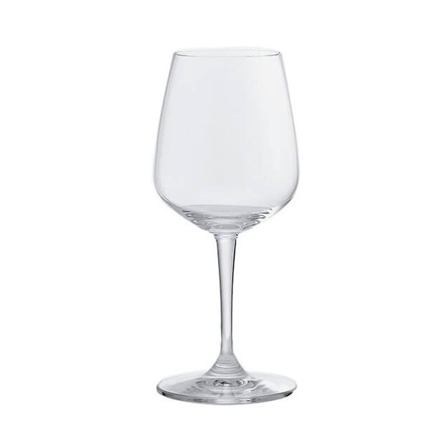 Ly Lexington Goblet 370ml