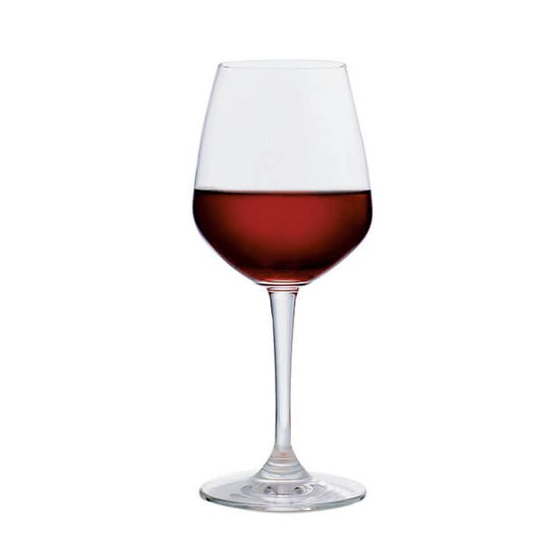 Ly Lexington Red Wine 1019R11 315ml