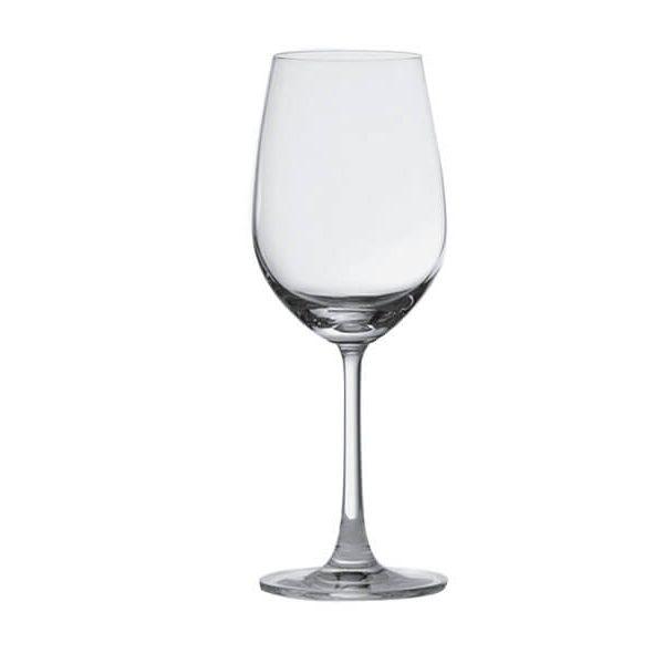 Ly Madison White Wine 1015W12 350ml
