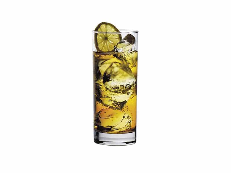 Cốc San Marino Long Drink 350Ml