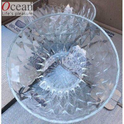 Bát thủy tinh Ocean đẹp cao cấp, giá rẻ, chính hãng.