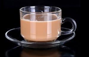 Ly thủy tinh cafe giá rẻ mua ở đâu tại tphcm?