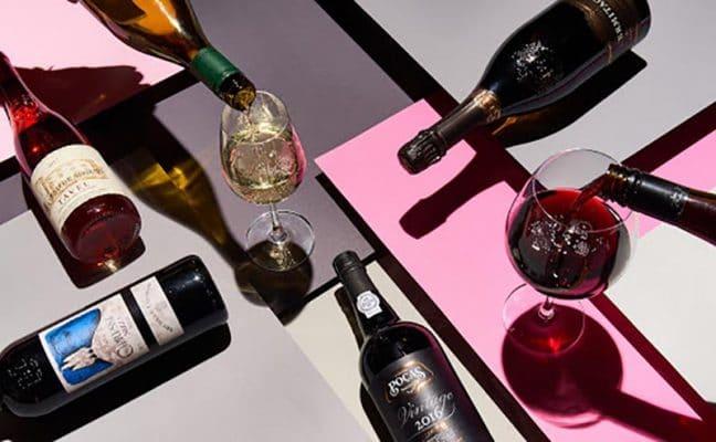 Tìm hiểu về rượu vang | Những thông tin thú vị về các loại rượu vang.