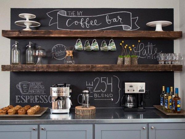 máy pha cà phê cho quán