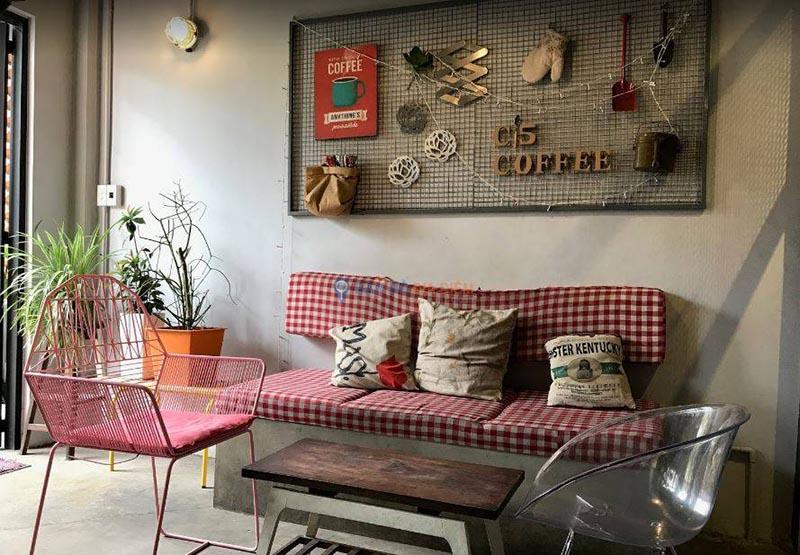 9+ quán cafe đẹp ở quận 3 | Gợi ý những quán cafe đẹp ở quận 3 tphcm