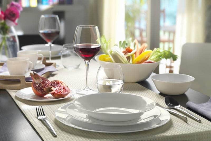Chọn đồ gia dụng nhà bếp tphcm bằng thủy tinh như thế nào thì tốt nhất?