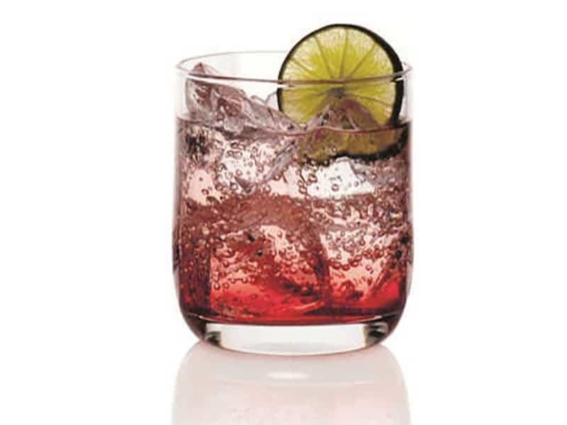 1B00311 Rock Top Drink 325Ml