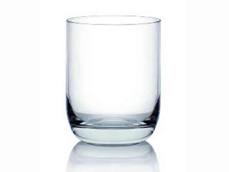 1B00314 Rock Top Drink 390Ml