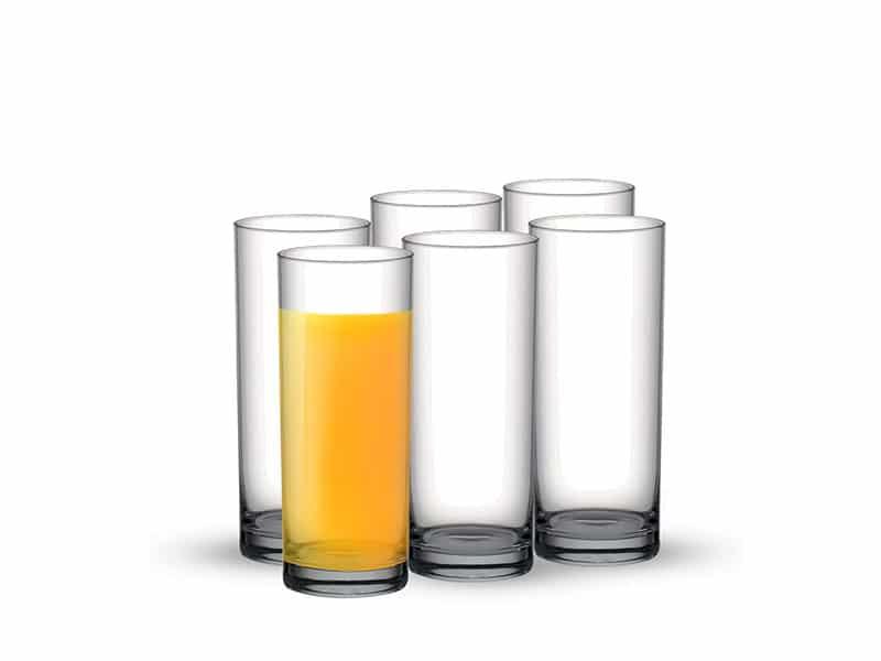 1B01916 Fine Drink 485Ml