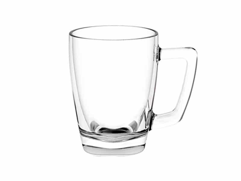 1P02740 Rio Mug 320 Ml
