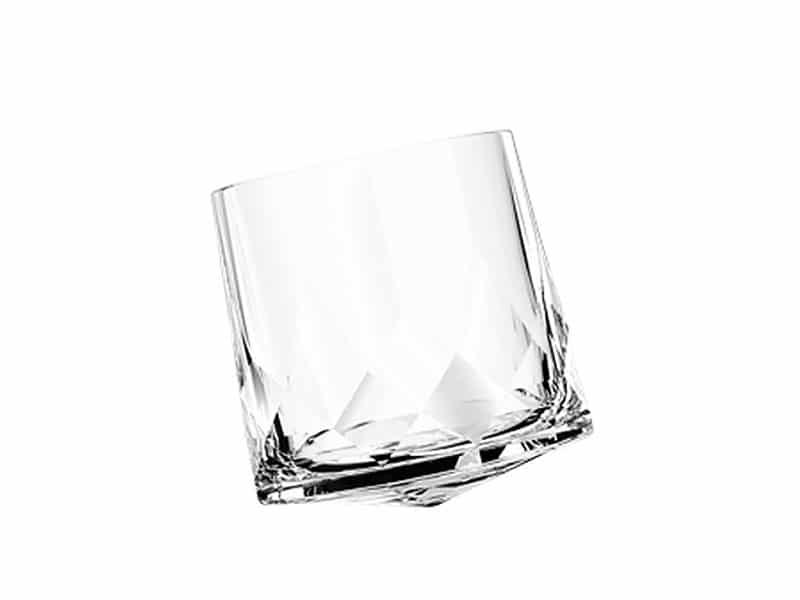 1P02880 Connexion Whisky Rock 305 Ml