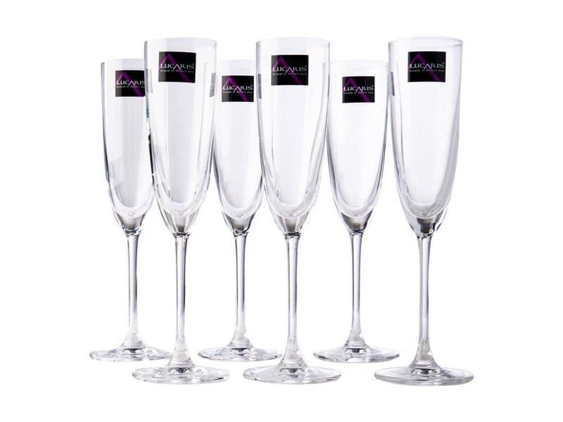 5Ls02Cp06G0000 Champagne 165Ml