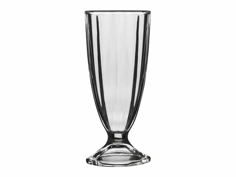 Alaska Soda Cup 355Ml