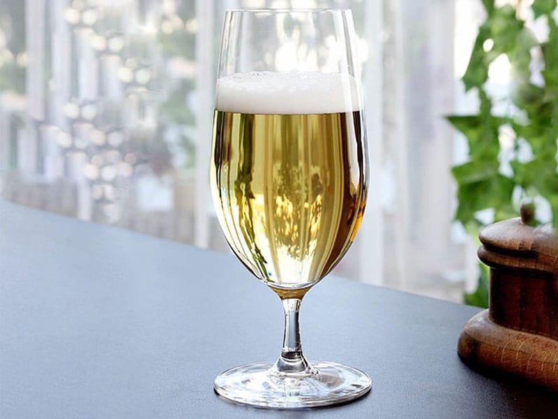 Beer 395Ml