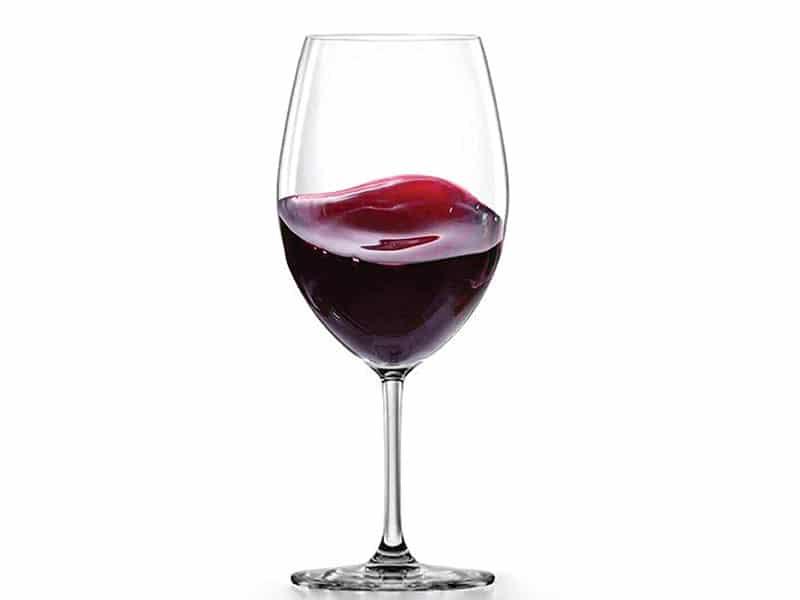 Bordeaux 745Ml