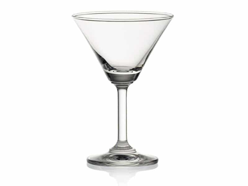 Classic Cocktail 140Ml