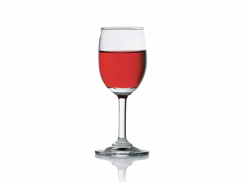 Classic Sherry 130Ml