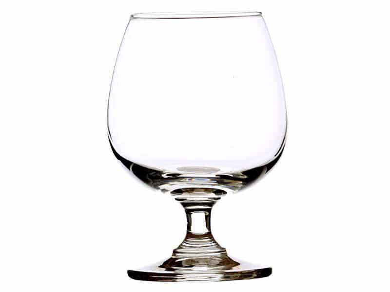 Classic White Wine 195Ml