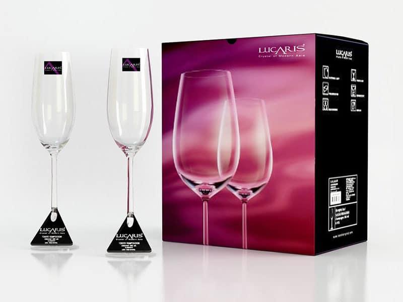 Champagne 250 Ml