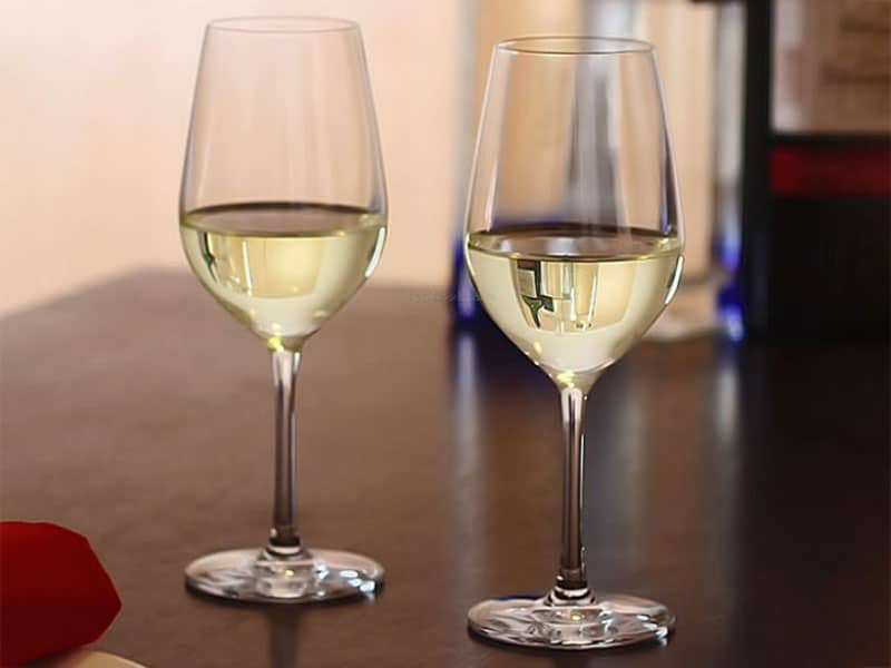 Chardonnay 365Ml