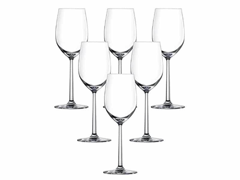 Chardonnay Sauvignon Blanc 405 Ml