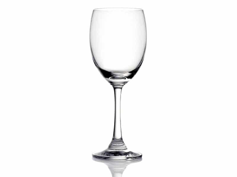 Diva Red Wine 255Ml