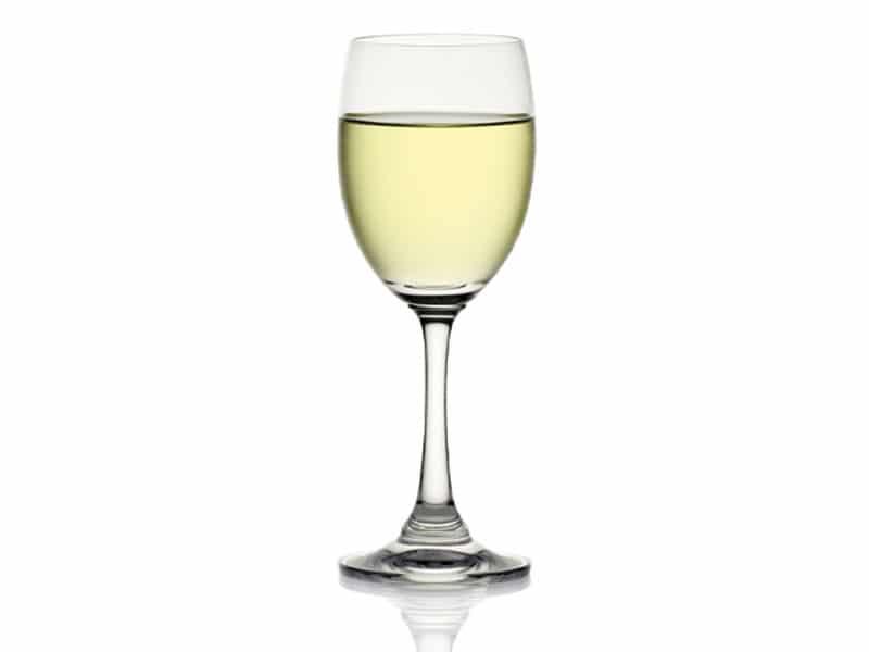 Diva White Wine 200Ml