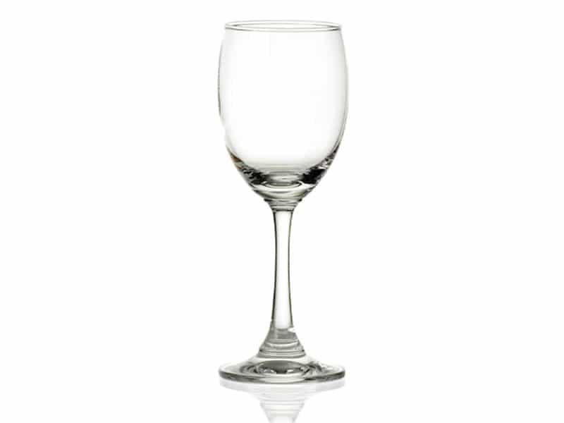 Duchess White Wine 200Ml