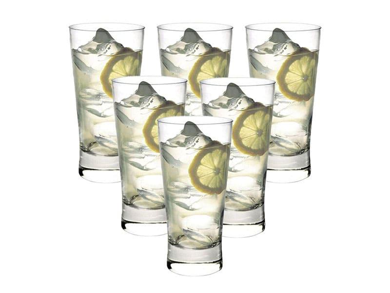 Ethan Long Drink 445 Ml