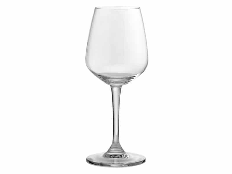 Lexington White Wine 240Ml