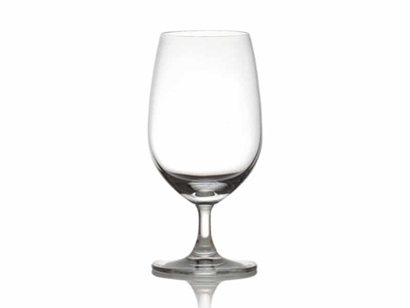 Madison Water Goblet 425Ml