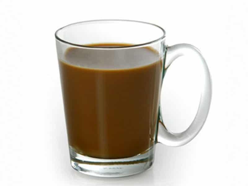 Nouveau Coffe Mug 315Ml