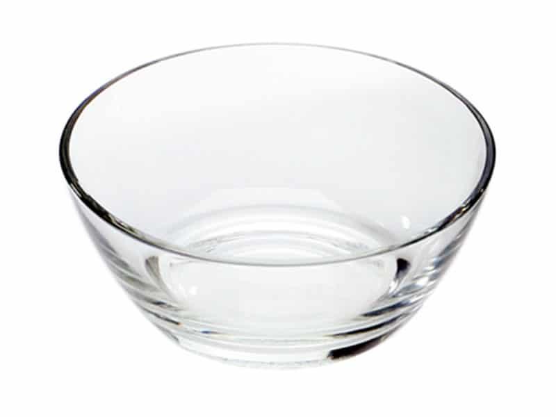 Sonoma Dessert Bowl 5