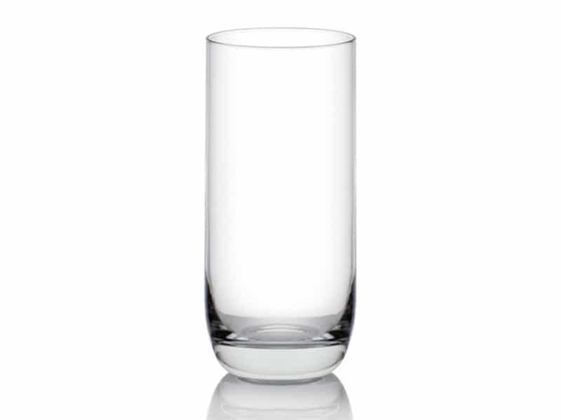 Top Drink 375Ml