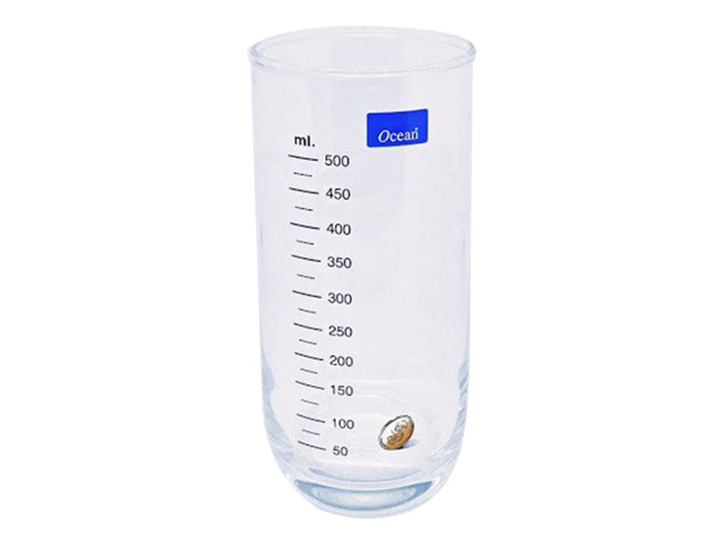 Top Drink Ly Vạch 625 Ml