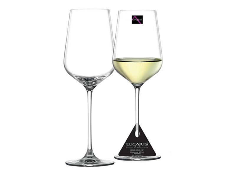 Hongkonghip Chardonnay 425 Ml